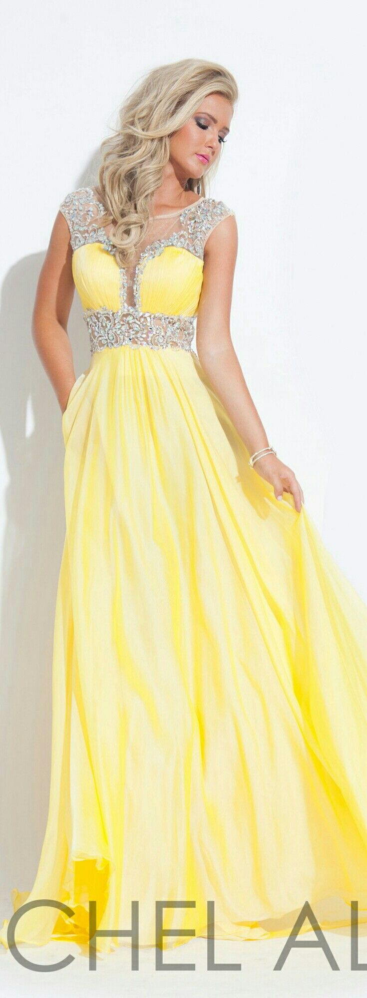 Weird Prom Dress – fashion dresses