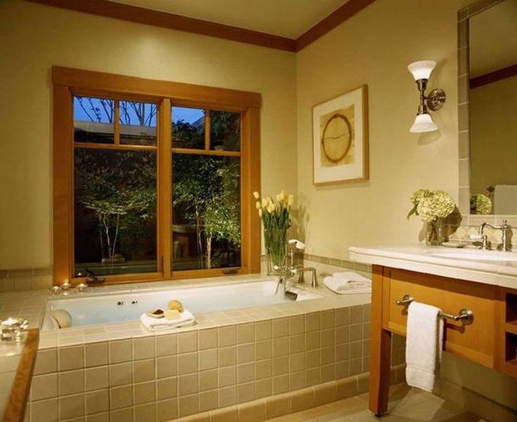 California Bathroom 19 best california bungalow ideas images on pinterest | california