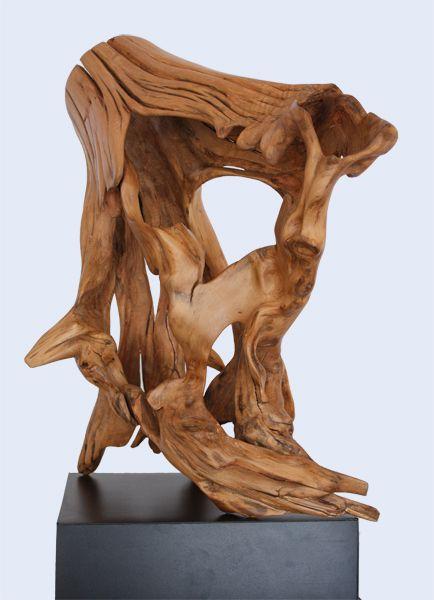 Ideal 84 best Teak Root Sculpture images on Pinterest | Drift wood  UA71