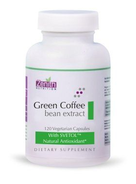 green coffee reviews weight loss india