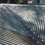 Gutter Guard Oxley 4075 - Roof Restoration Brisbane: Roof Repairs & Gutter Guard QLD