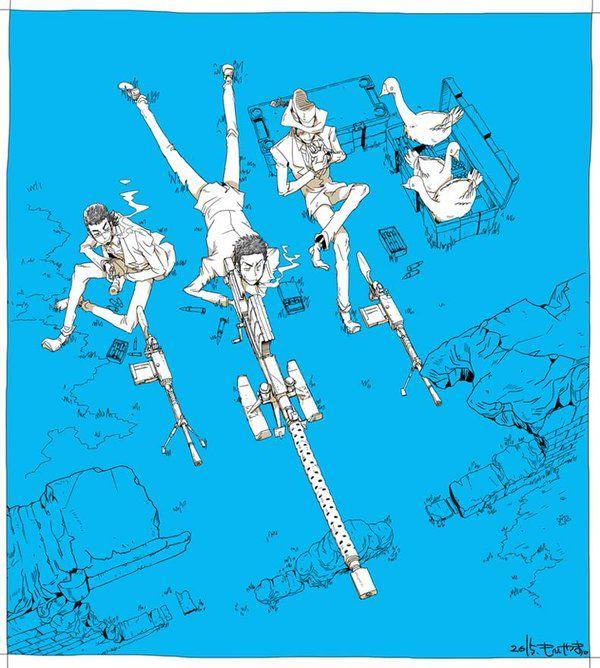 CIb54guVAAIm7MG.jpg 600×667 ピクセル