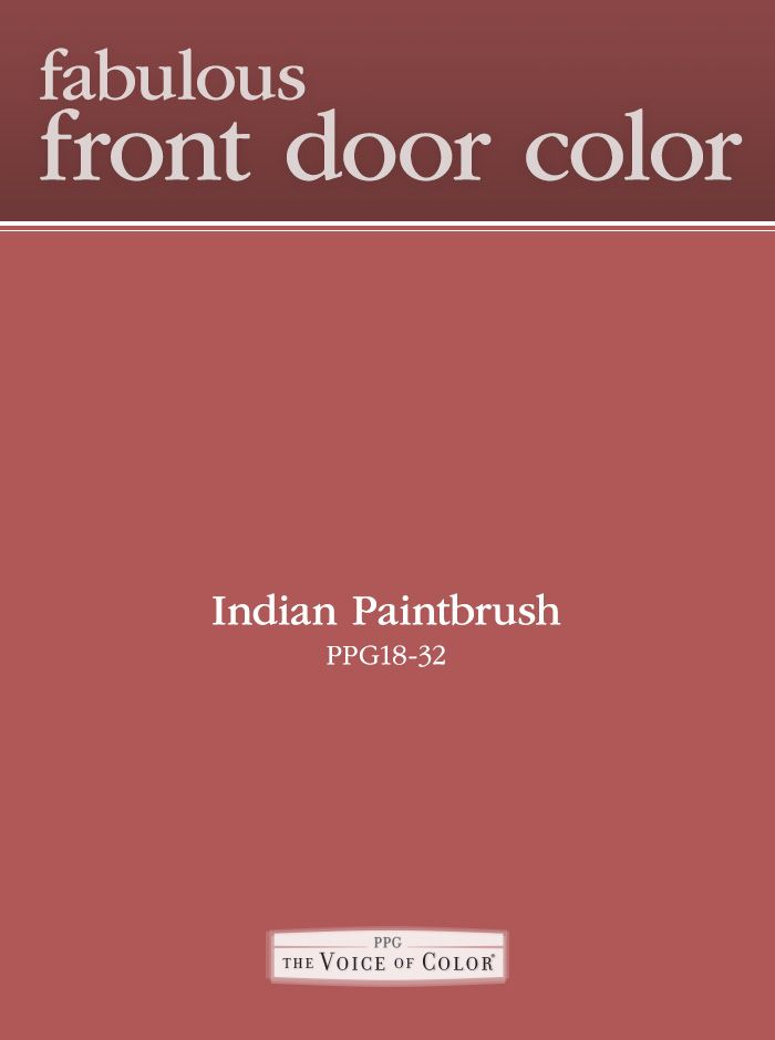 13 best fabulous front door paint colors images on pinterest