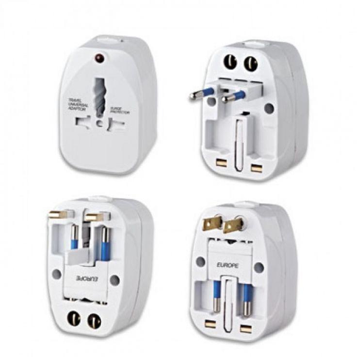 Adattatore universale da viaggio per prese elettriche_vendita-online_1