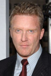 Anthony Michael Hall....all grown up!