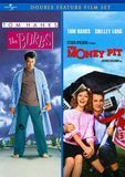 The 'Burbs/The Money Pit [DVD]