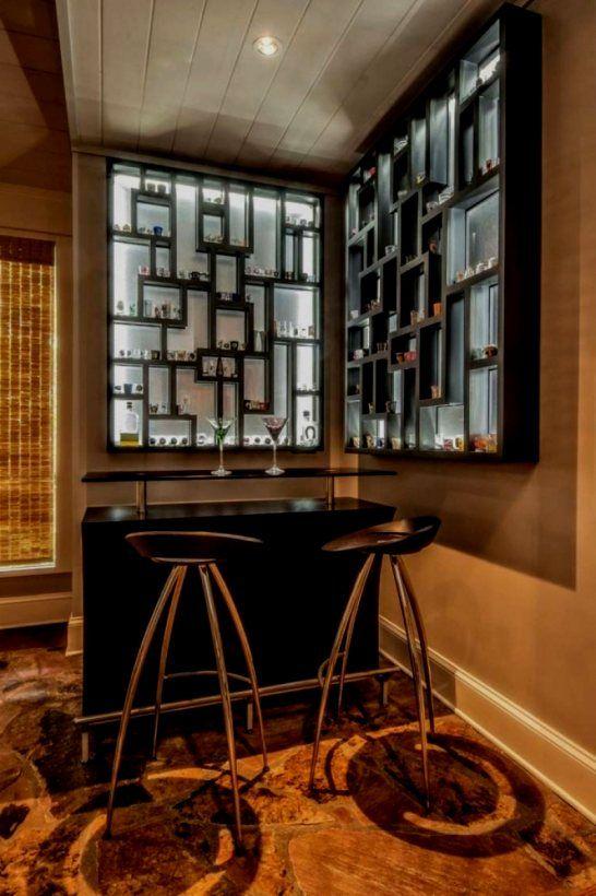 8 Lovely Galerie Von Bar Regal Wohnzimmer Wohnzimmer Bar Hausbar Zimmer Wohnzimmer Wohnzimmer