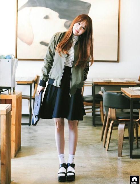 大学生 ファッション - Google 検索
