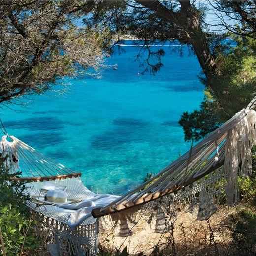 Sardinien - Juwel im Mittelmeer http://blog.hotelplan.ch/auf-nach-sardinien/