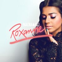 Nadia Ali- Roxanne (Acoustic) by NadiaAli on SoundCloud......  this is amazing!!!!!