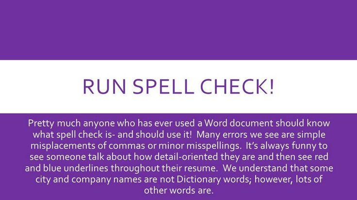 Other Words For Resume 7 Best Resume Help Images On Pinterest  Resume Tips Resume Help .