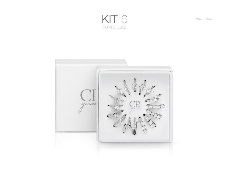Top Silver jewellery ...ready ?! www.cpgioielli.it - www.afroditegioielli.eu #gioielli #gioielleria #oreficeria #argento #jewellery #jewelry #silverjewellery #silver #silver925 #precious #love #family #fashion #design #quality #madeinitaly #top #news #trend #shopping #cp #perle #vicenza #oro #diamanti #Italia #gold #handmade #italiandesign #love