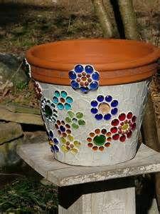 Best 25+ Mosaic flower pots ideas on Pinterest | Mosaic pots, Throw pillow covers and Mosaic ideas