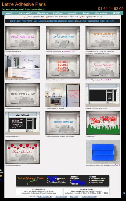 17 meilleures id 233 es 224 propos de stickers vitrine sur stickers noel deco fenetre