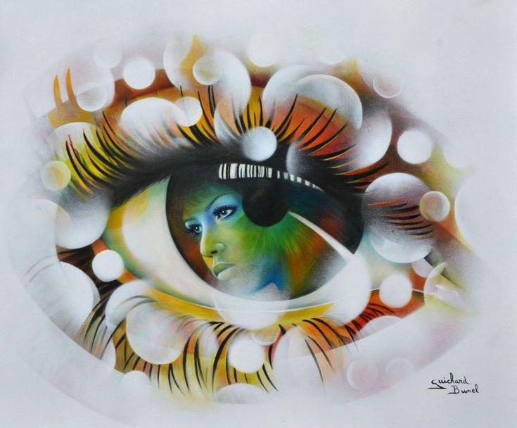Jeannette Guichard-Bunel