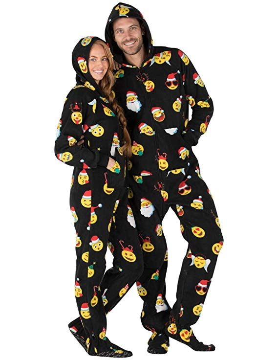 Pin On Onesie Pajamas For Adults