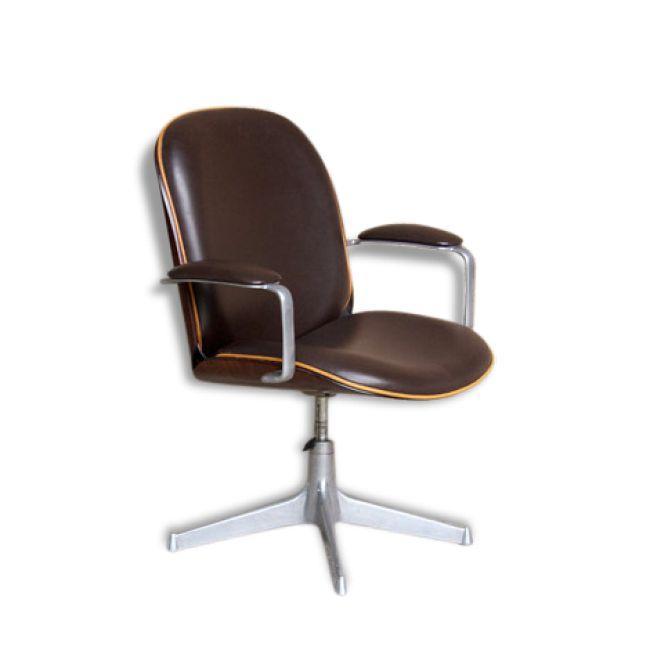 les 25 meilleures id es de la cat gorie fauteuil de. Black Bedroom Furniture Sets. Home Design Ideas