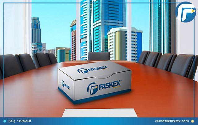 En Faskex Express contamos con distintos tipos de embalaje, para que envíes tus encomiendas de forma segura y con una excelente presentación.   Visítanos en:  http://www.faskex.com https://twitter.com/Faskex