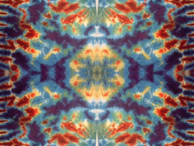 tye dyed paper Tie Dye Wallpaper PAPER PATTERNS