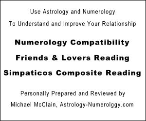 Is numerology compatibility true image 3
