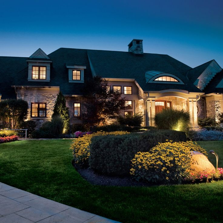 better homes and gardens lighting. 33 best yard lighting ideas images on pinterest and outdoor better homes gardens