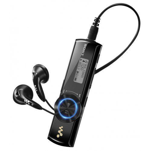 Sony NWZ-B173FB Lettore Digitale Portatile di Sony, http://www.amazon.it/dp/B0071YJF9U/ref=cm_sw_r_pi_dp_uJpPsb0TD7YAZ
