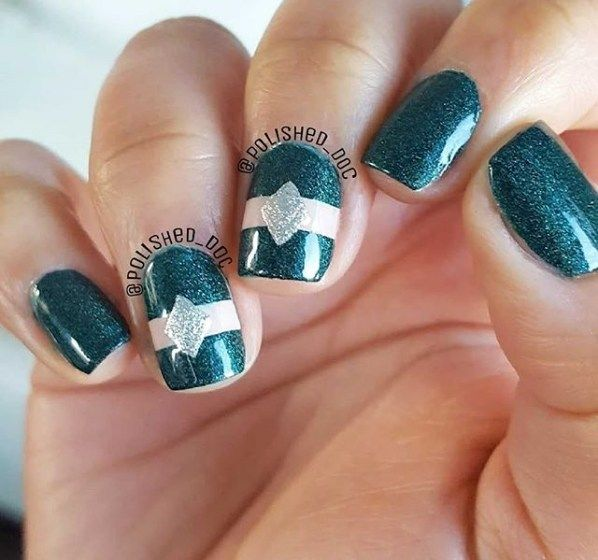 Top 80 Trendy Gel Nail 2018 You Must Try Casket nails are called pine box nails since they look like boxes… . On the off chance that that wasn't self-evident. Long, thin, and with a straight tip, they're a generally new nail shape however one that has surprised the whole world since Kylie Jenner flashed her delights all finished Instagram. In the event that you've been considering try casket nails attempt, or simply require a little motivation for your next nail look, look at these 31 in…