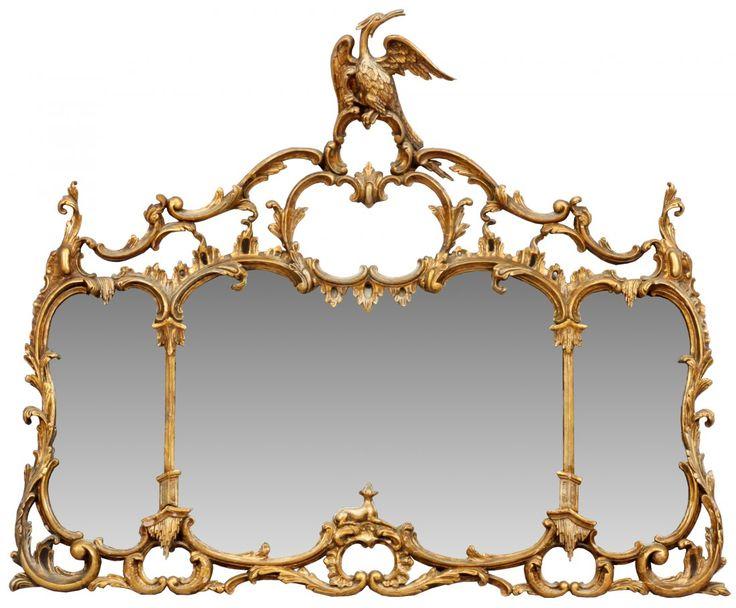 1000 images about obiecte decorative on pinterest louis