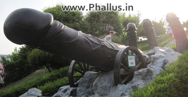 best funny phallus images are at www.phallus.in just visit it today