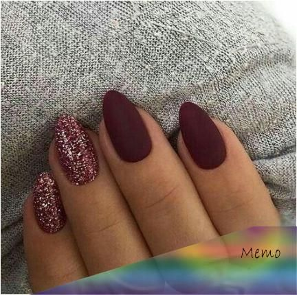 nov 1 2019  70 super ideas nails design stiletto almond