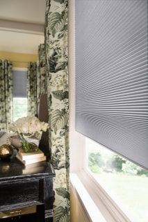 Store Import is an online store in Canada where you can buy perfect window blinds and shades at very affordable prices with option to customize it according to your home decor. Visit us to know more!!