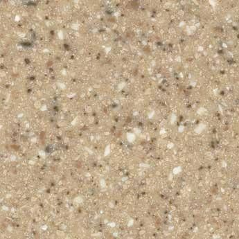 Discount Countertops Sheets   Overstock Solid Surface   Discount Corian® & More : Select Grade (Page 3) : SolidSurface.com