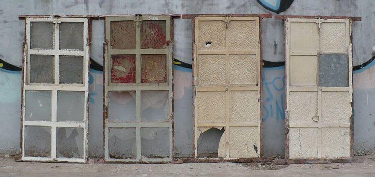 46 best images about puertas y ventanas antiguas on for Puertas y ventanas de hierro antiguas