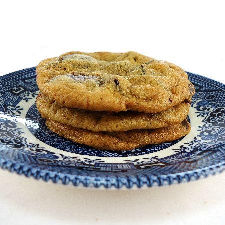 Chocolate Cherry Cookies: Healthy Lunch, School Lunch, Recipes Cookies, Box Cookie, Cookies Cupcakes Brownies, Cookies Cakes, Chocolate Cherry Cookies