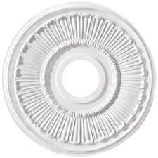 Add a decorative touch to any room where lights or fans are attached to the ceiling   Canadian Tire