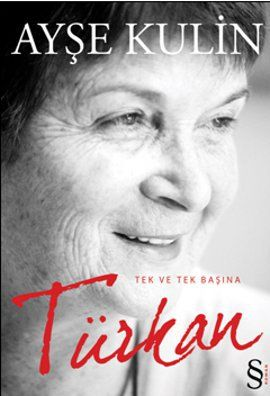 Türkan - Ayşe Kulin -  indirimli : Kitap | idefix.com