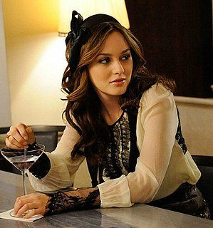 look blair waldorf: Girls Generation, Queen, Blair Waldorf, Outfit, Style Icons, Leighton Meester, Hair, Blairwaldorf, Gossip Girls