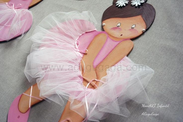 17 best images about siluetas bailarinas on pinterest - Siluetas madera infantiles ...