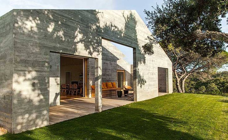 A beachside getaway in Portugal - desire to inspire - desiretoinspire.net