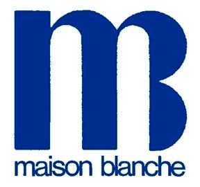blanche cobb - photo #39