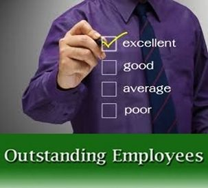 the most important qualities of an outstanding So in this spirit of gratitude and candor, we present the 10 realistic qualities of outstanding teachers 1 patient have patience seriously, like the patience of a.