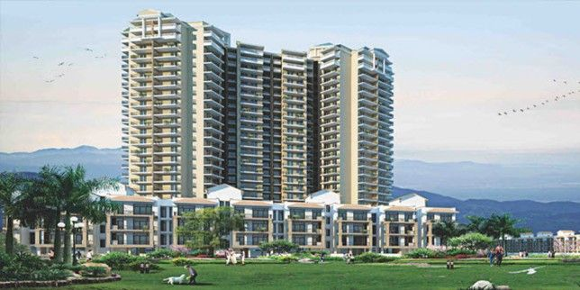 Delhi Gate L Zone Project: For The Realization of Your living Dreams http://bit.ly/1XXKpxt