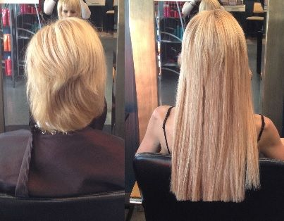 43 best b a b e e x t e n s i o n s images on pinterest hair before and after babe hair extensions by maria orbinati mlo salon spa cicero ny we use babe hair extensions which are made with remy hair the highest pmusecretfo Gallery