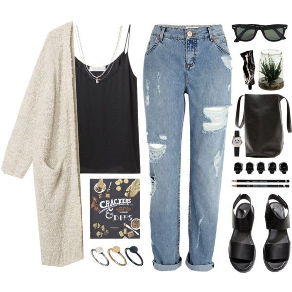 """""""Bye Highschool!"""" by tania-maria on Polyvore"""