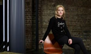 From knitting and piano-playing to late-night poker games, eight stars including Mark Rylance, Anne-Marie Duff and Niamh Cusack reveal all Source: What goes on in the wings: actors' backstage…