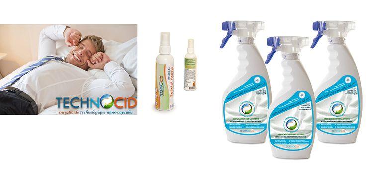 les 25 meilleures id es concernant traitement punaises de lit sur pinterest insectifuge pour. Black Bedroom Furniture Sets. Home Design Ideas
