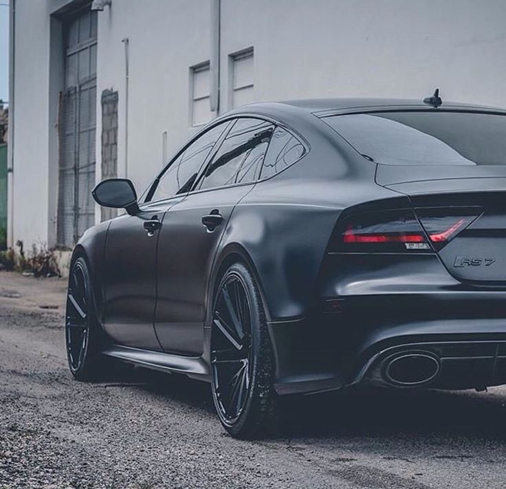 775 best Cars images on Pinterest | Autos, Cars and Automobile