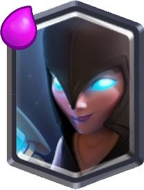 This will be unlocked in Frozen Peak (Arena 8)