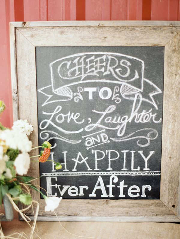 Getting married? Choose a bespoke wine list to match all the special moments of your big day. With the help of our Celebratory Wine Experts your big day will be hard to forget, with lasting memories for the heart and the palate! http://www.armitwines.co.uk/services-events/wedding-list/