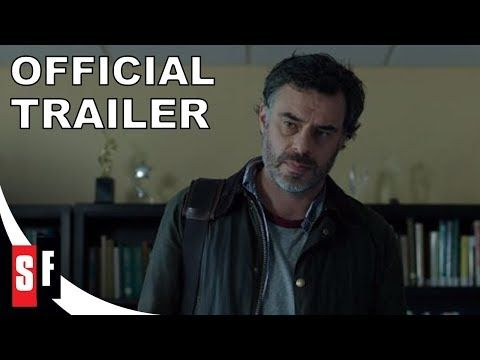 Humor Me (2018) Theatrical Trailer - Watch it now!